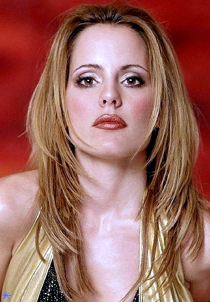 photo Emma Caulfield telechargement gratuit