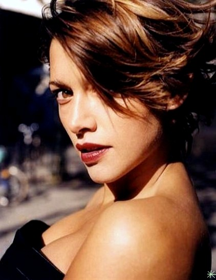 photo Emma de Caunes telechargement gratuit
