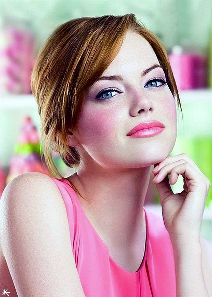 photo Emma Stone telechargement gratuit