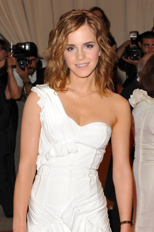 photo Emma Watson telechargement gratuit