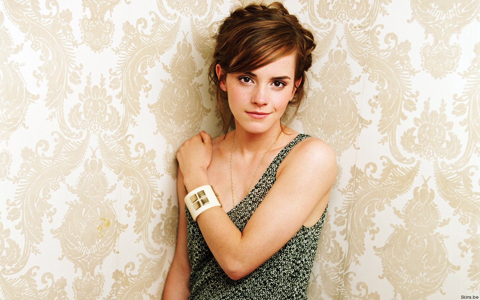 photo Emma Watson telechargement gratuit