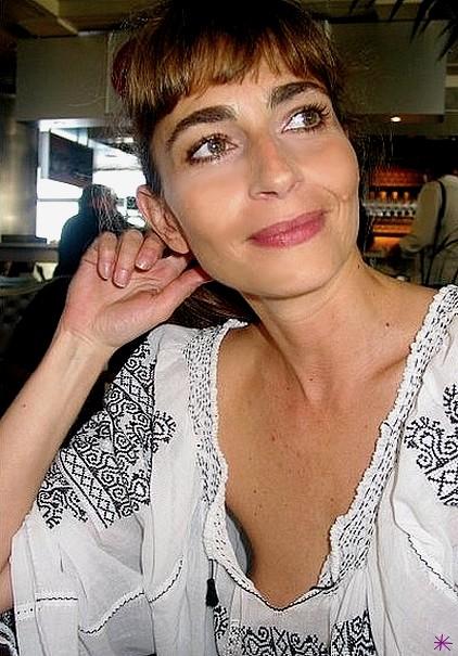 photo Emmanuelle Bach telechargement gratuit