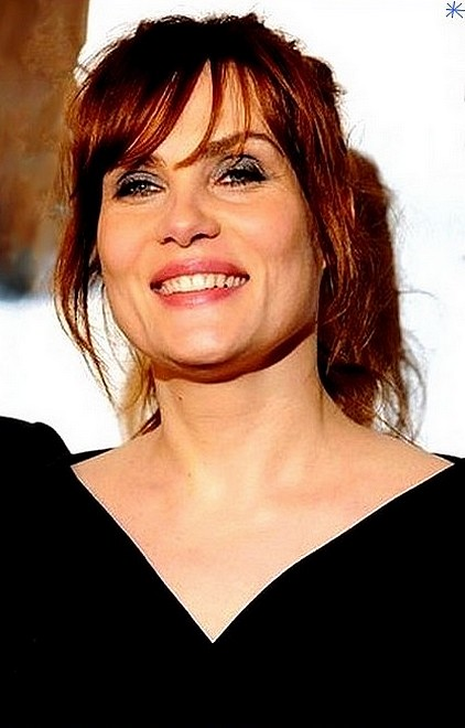 photo Emmanuelle Seigner telechargement gratuit