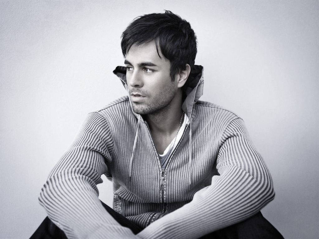 photo Enrique Iglesias telechargement gratuit