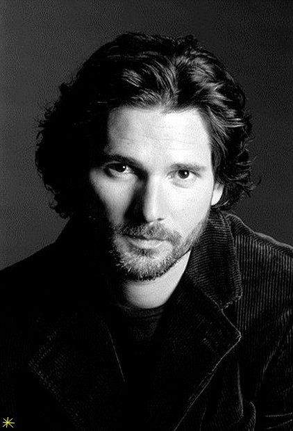 photo Eric Bana telechargement gratuit