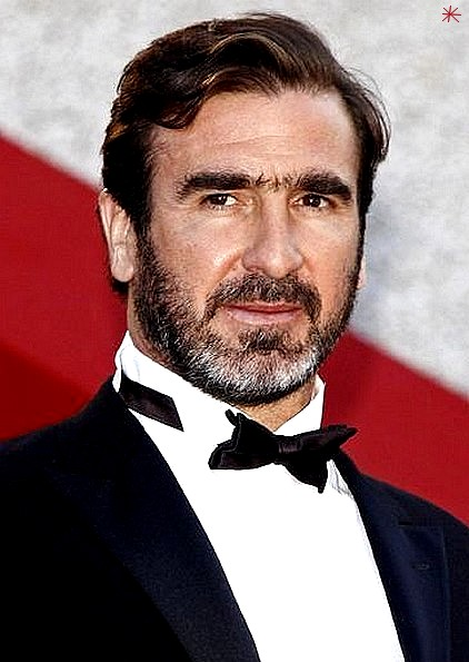 photo Eric Cantona telechargement gratuit
