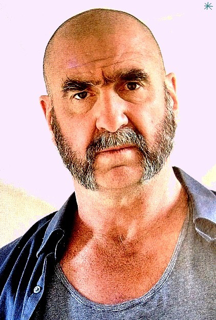 photo Eric Cantona telechargement gratuit