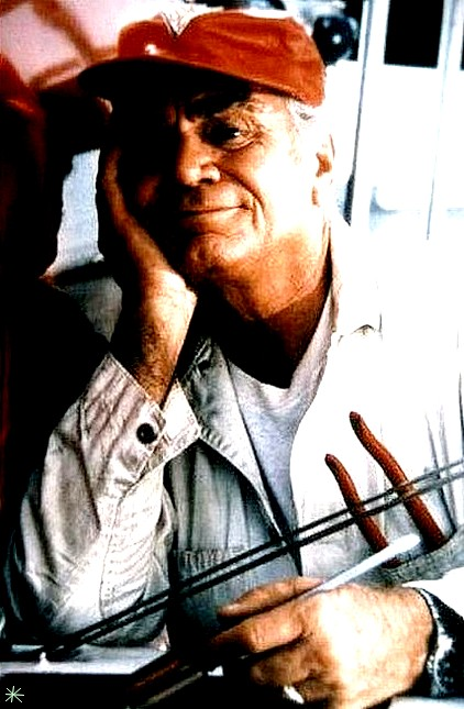 photo Ernest Borgnine telechargement gratuit