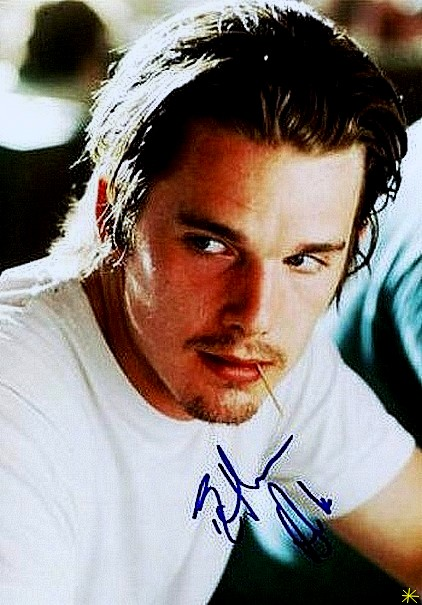 photo Ethan Hawke telechargement gratuit