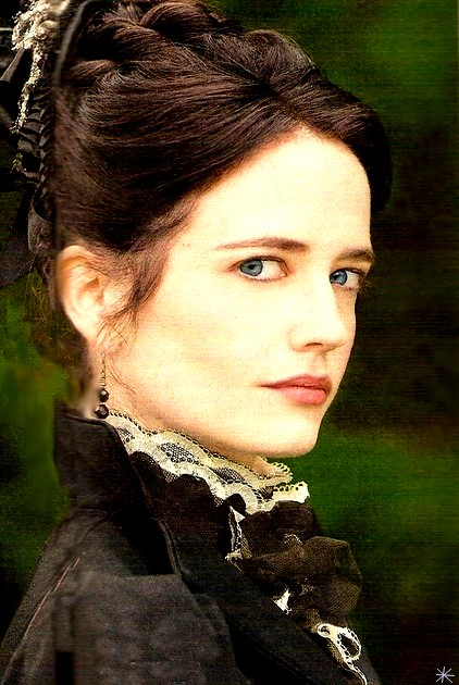 photo Eva Green telechargement gratuit