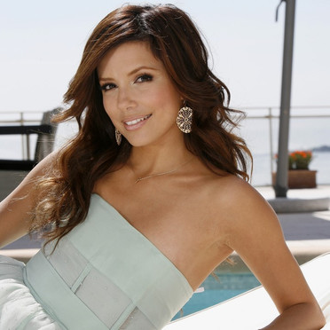 photo Eva Longoria telechargement gratuit