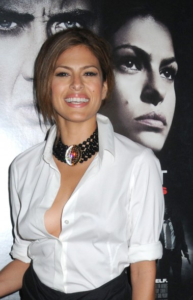 photo Eva Mendes telechargement gratuit