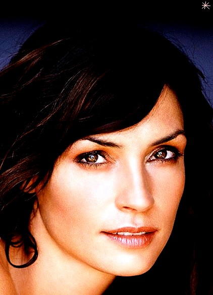 photo Famke Janssen telechargement gratuit