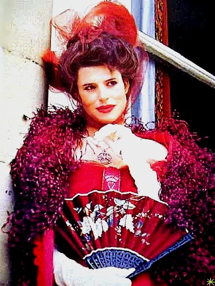 photo Fanny Ardant  telechargement gratuit