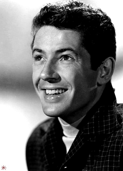 photo Farley Granger telechargement gratuit