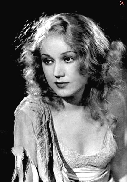 photo Fay Wray telechargement gratuit