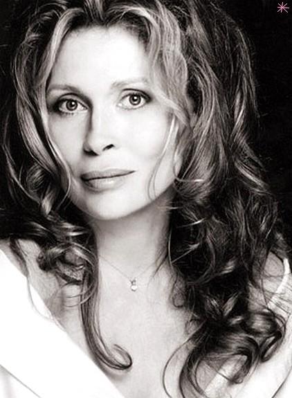 photo Faye Dunaway telechargement gratuit
