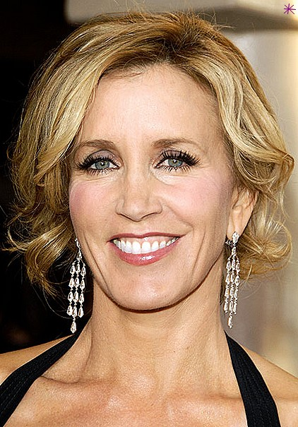 photo Felicity Huffman telechargement gratuit