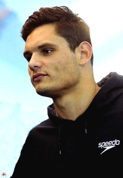 photo Florent Manaudou telechargement gratuit