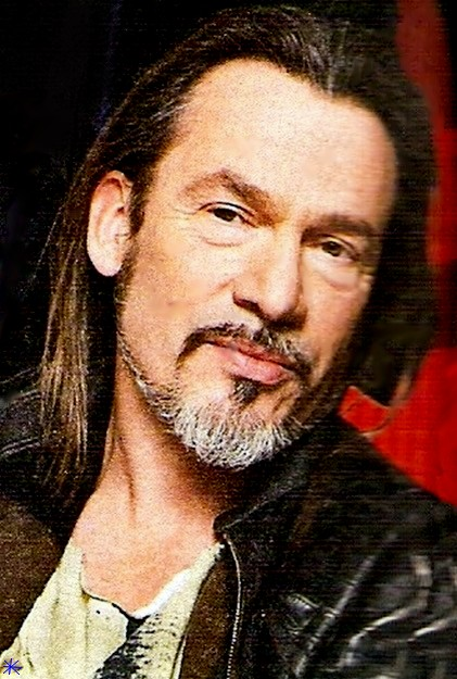 photo Florent Pagny telechargement gratuit