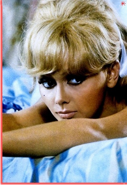 photo France Anglade telechargement gratuit