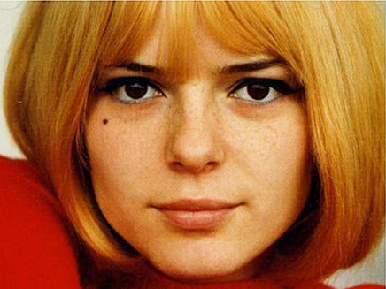 photo France Gall telechargement gratuit