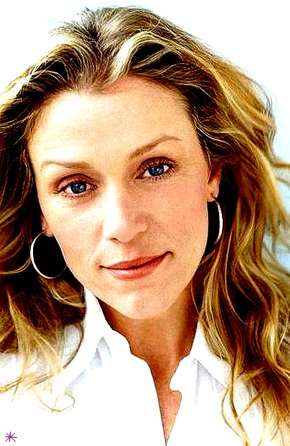 photo Frances McDormand telechargement gratuit