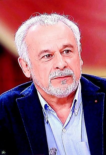 photo Françis Perrin telechargement gratuit