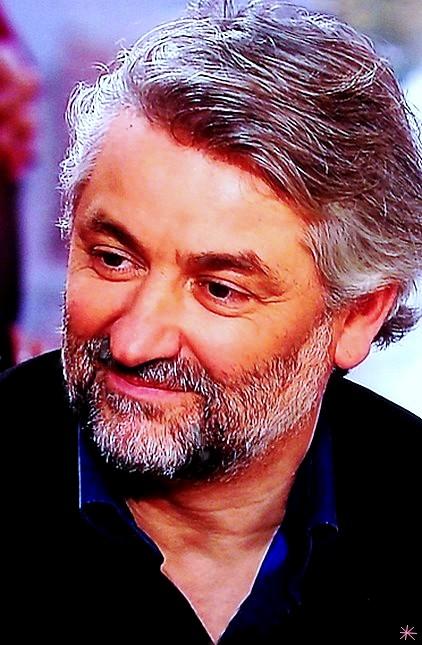 photo François Loriquet telechargement gratuit