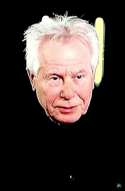 photo François Marthouret telechargement gratuit