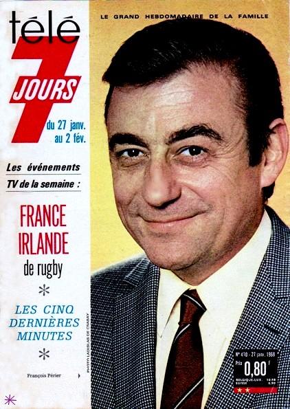 photo François Périer telechargement gratuit