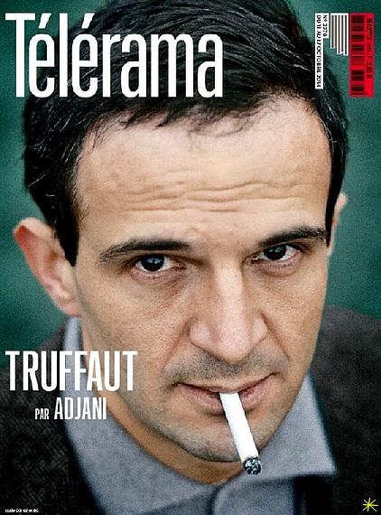 photo François Truffaut telechargement gratuit