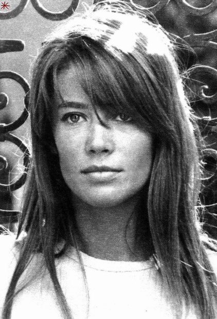 photo Françoise Hardy telechargement gratuit