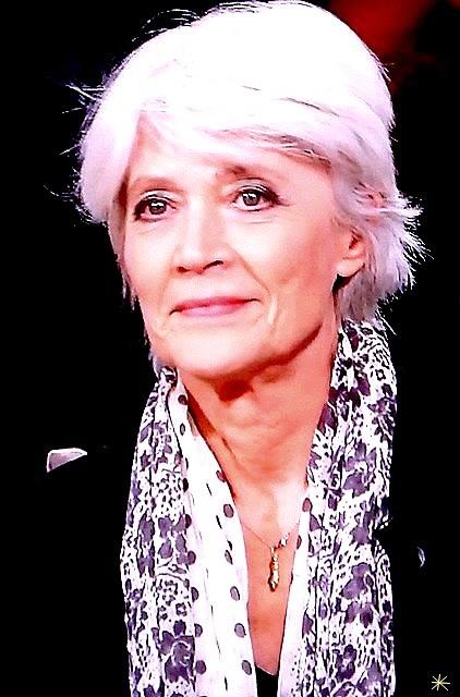 photo Françoise Hardy telechargement gratuit