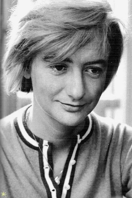 photo Françoise Sagan telechargement gratuit