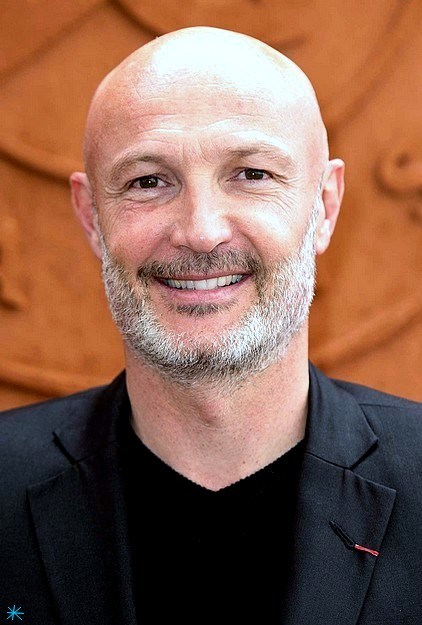 photo Frank Leboeuf telechargement gratuit