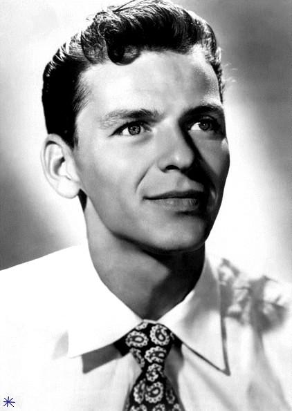 photo Frank Sinatra telechargement gratuit