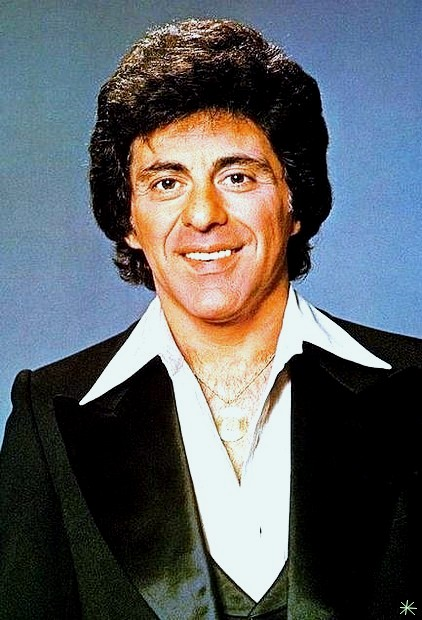 photo Frankie Valli telechargement gratuit