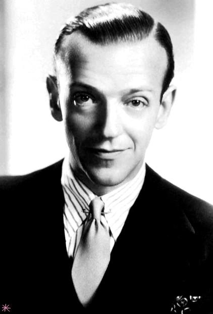 photo Fred Astaire telechargement gratuit