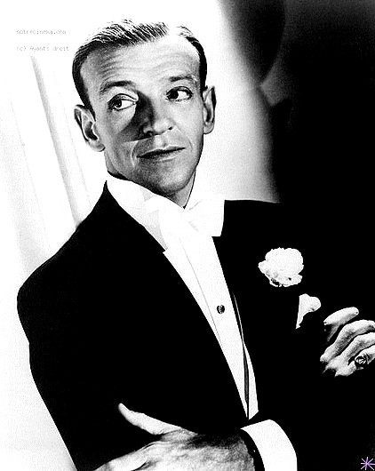 photo Fred Astaire telechargement gratuit