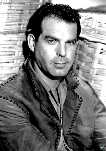 photo Fred MacMurray telechargement gratuit