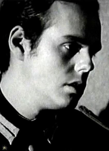 photo Frédéric Mitterrand telechargement gratuit