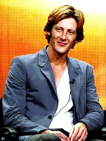 photo Gabriel Mann telechargement gratuit