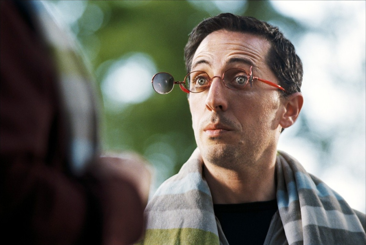 photo Gad Elmaleh telechargement gratuit