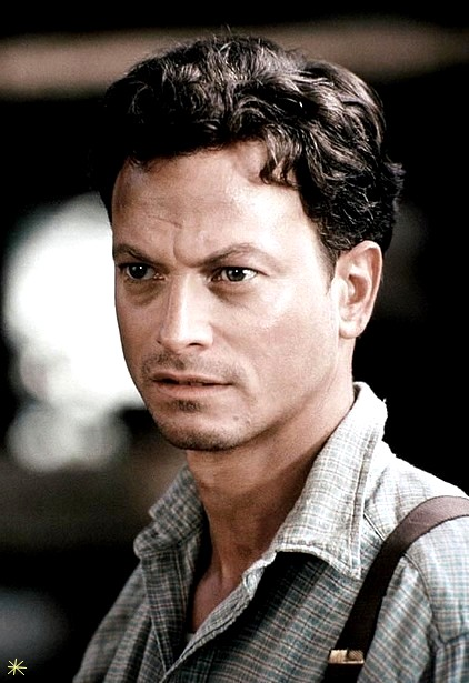 photo Gary Sinise telechargement gratuit