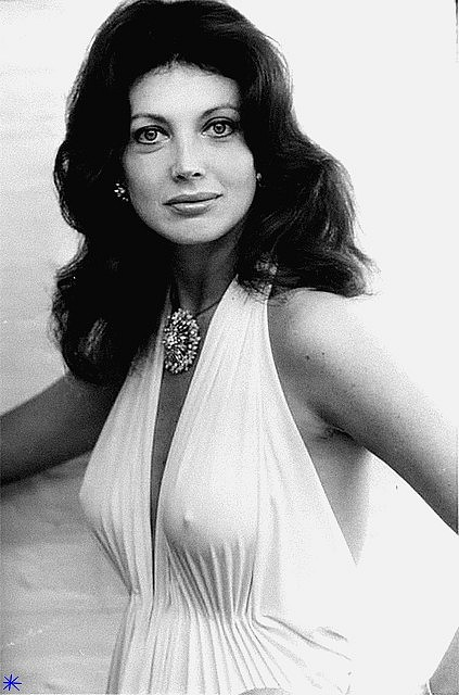 photo Gayle Hunnicutt telechargement gratuit