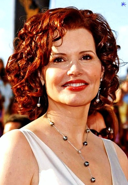 photo Geena Davis telechargement gratuit