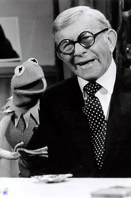 photo George Burns telechargement gratuit