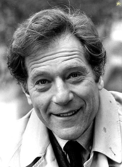 photo George Segal telechargement gratuit