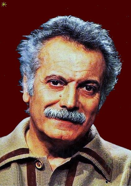 photo Georges Brassens telechargement gratuit